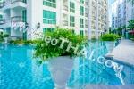 Olympus City Garden Паттайя Кондо  - купить-продать - дешевые цены, Тайланд - Квартиры, Карты