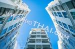 Паттайя, Квартира - 27 м²; Цена продажи - 1.890.000 бат; Olympus City Garden