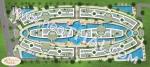 Olympus City Garden Паттайя 6
