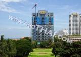 30 ноября 2016 One Tower Pratumank