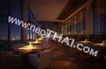 Onyx Pattaya Residences Кондо  - купить-продать - дешевые цены, Тайланд - Квартиры, Карты
