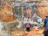 15 июня 2014 Orion Pratumnak Condo - фото со стройки