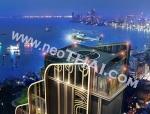 Palm Bay 1 Паттайя Кондо  - купить-продать - дешевые цены, Тайланд - Квартиры, Карты