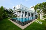 Дом Джомтьен - 22.900.000 бат