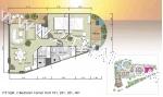 Paradise Ocean View - Квартира 3939 - 17.000.000 бат