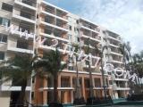 30 мая 2012 Paradise Park, Паттайя - новые фото со стройплощадки