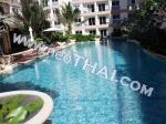Park Lane Jomtien Resort - Аренда недвижимости, Паттайя, Тайланд