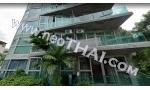 Квартира Park Royal - 1.845.000 бат