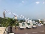 Park Royal 2 Паттайя Кондо  - купить-продать - дешевые цены, Тайланд - Квартиры, Карты