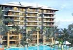 Pattaya City Resort Condominum - купить-продать - дешевые цены, Тайланд - Квартиры, Карты