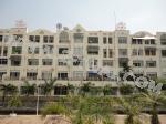 Квартира Pattaya DelRay Condominium - 4.900.000 бат