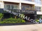 Pattaya Heights I 4