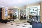 Pattaya Heights I Кондо  - купить-продать - дешевые цены, Тайланд - Квартиры, Карты
