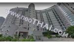 Peak Condominium Паттайя - купить-продать - дешевые цены, Тайланд - Квартиры, Карты