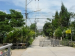 Дом Plumeria Hua Hin - 4.800.000 бат