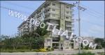 Квартира Porch Land 2 - 1.280.000 бат