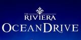 09 августа 2018 Riviera Ocean Drive PRE LAUNCH