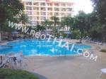 Паттайя, Квартира - 54 м²; Цена продажи - 2.700.000 бат; Royal Hill Resort Condominium