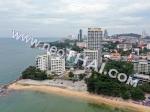 Паттайя, Квартира - 51 м²; Цена продажи - 3.950.000 бат; Sands Condominium
