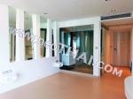 Sands Condominium - Квартира 8622 - 3.390.000 бат