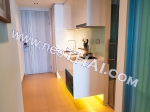 Паттайя, Квартира - 54 м²; Цена продажи - 6.150.000 бат; Sands Condominium