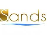 16 марта 2018 Sands Condo