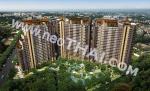 Savanna Sands Condominium Паттайя - купить-продать - дешевые цены, Тайланд - Квартиры, Карты