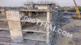 25 мая 2015 Savanna Sands Condo - стройка