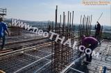 05 февраля 2018 Savanna Sands Condo стройплощадка