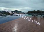 Sea Saran Condo Bang Sarey Паттайя - купить-продать - дешевые цены, Тайланд - Квартиры, Карты