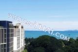 06 октября 2014 Sea Saran Condominium Bang Saray - распродано около 65% квартир в комплексе