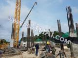 17 октября 2016 Sea Saran construction