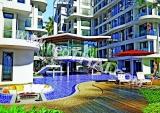 13 февраля 2015 Sea Zen Condominium - новый проект в Bang Saray