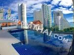 Serenity Wongamat Паттайя Кондо  - купить-продать - дешевые цены, Тайланд - Квартиры, Карты