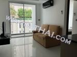 Serenity Wongamat - Квартира 7742 - 1.890.000 бат