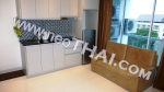 Serenity Wongamat - Квартира 7914 - 3.100.000 бат