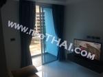 Квартира Serenity Wongamat - 2.420.000 бат