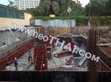 17 мая 2013 Serenity - фото со стройплощадки