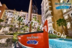 Паттайя, Квартира - 32 м²; Цена продажи - 2.450.000 бат; Seven Seas Cote d Azur