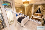 Seven Seas Le Carnival - Квартира 8540 - 2.230.000 бат