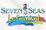 02 марта Seven Seas Le Carnival - пресейл нового проекта на Джомтьене