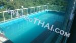 Паттайя, Квартира - 34 м²; Цена продажи - 1.120.000 бат; Siam Oriental Garden 2