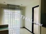 Siam Oriental Garden 2 - Квартира 4781 - 1.120.000 бат