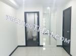 Siam Oriental Garden 2 - Квартира 9178 - 1.430.000 бат