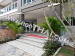 Siam Oriental Garden Condominium Паттайя 2