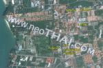 Siam Oriental Garden Condominium Паттайя 7