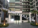 Недвижимость в Тайланде: Квартира в Паттайе, 1 комната, 26 м², 999.000 бат