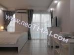 Паттайя, Квартира - 26 м²; Цена продажи - 1.090.000 бат; Siam Oriental Tropical Garden
