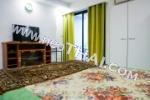 Siam Oriental Tropical Garden - Квартира 9129 - 1.550.000 бат
