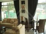 Siam Royal Ocean View - Квартира 1471 - 5.900.000 бат